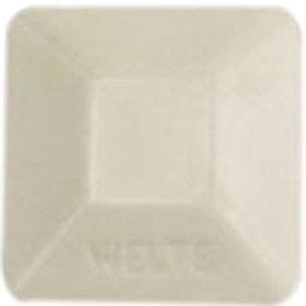 Глазурь KGS 47 Прозрачная Матовая
