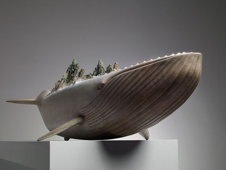 Wang Ruilin - Мечты