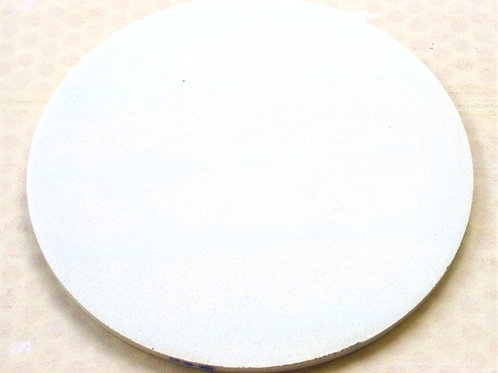 Диск диаметр 350*10 мм