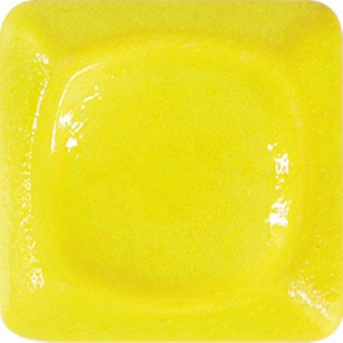Глазурь KGG 111 Лимон