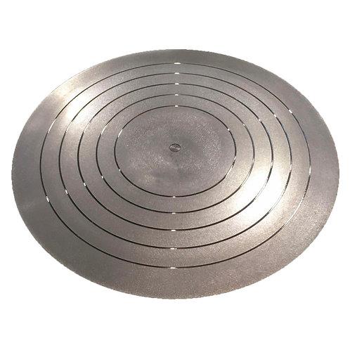 Быстросъемный диск 210 мм для iMold Basic