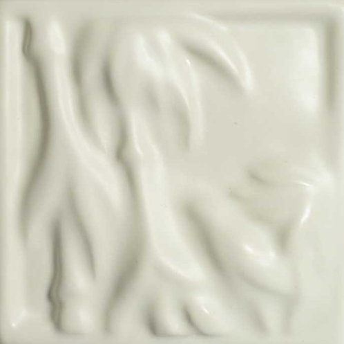 Белая матовая глазурь S-0220 1050-1230°C