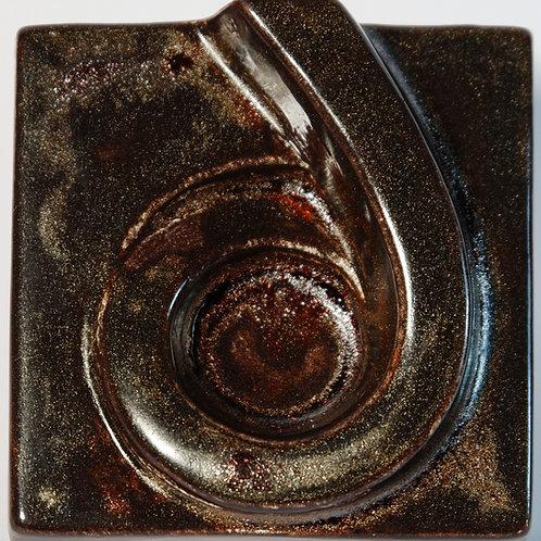 Глазурь С Эффектом Магнетит S-0441-05
