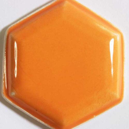 Оранжевый Пигмент-2 S-4109