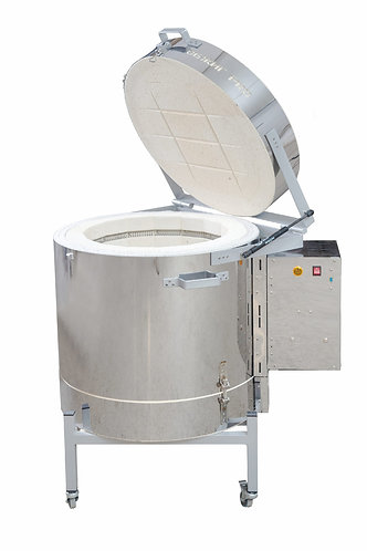 Муфельная печь Обжиг Pro 75 л
