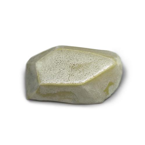 Глазурь KGE 127 Люстровый Перламутр