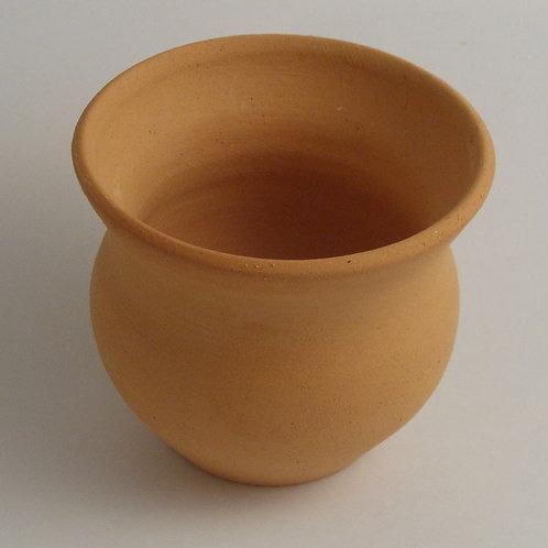 Керамическая масса гончарная 950-1180°с (2,5 кг)