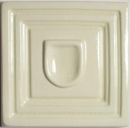 Бесцветный прозрачный флюс 900-1200°C S-0101