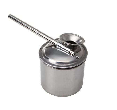 Распылитель металлический (200 мл)
