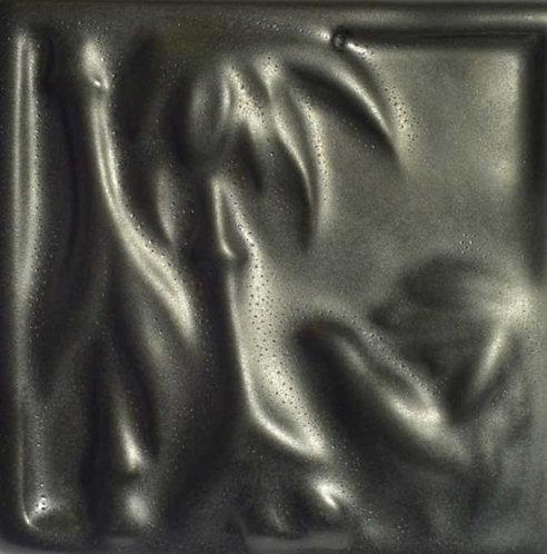 Глазурь Чёрный Металлик S-2328