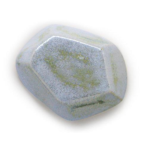 Глазурь KGE 48 Люстровый титан