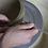Thumbnail: Набор для керамики