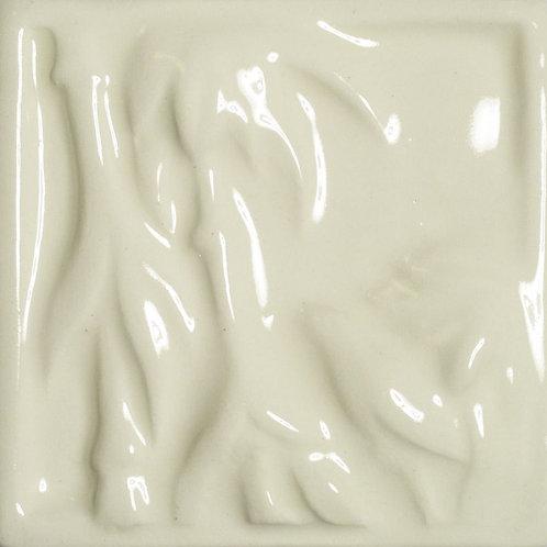 Бесцветная прозрачная глазурь S-0119 950-1200°C