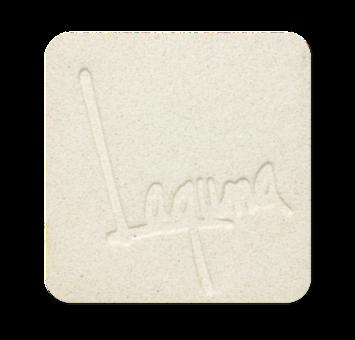 Керамическая масса EM 100 Laguna Clay
