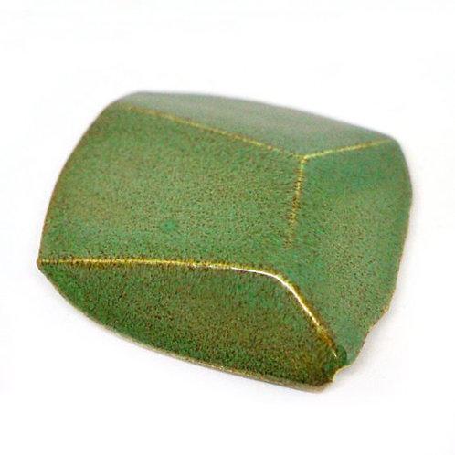 Глазурь KGE 80 Зеленая пальма