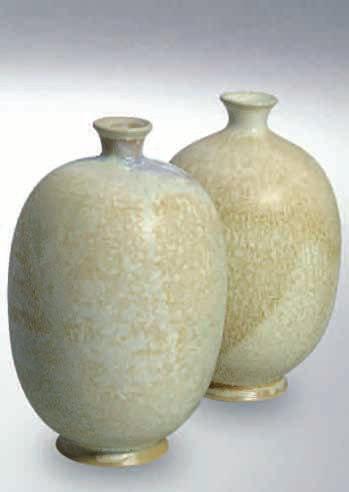 Глазурь с эффектом Песчаник, S-1422-47