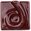 Thumbnail: Пигмент Бордовый S-4130