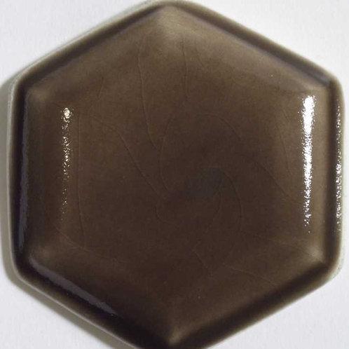 Тёмно-Коричневый Пигмент S-4095