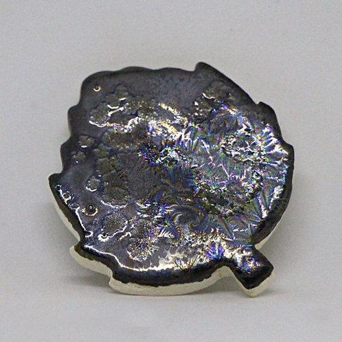 Глазурь KGE 269 Люстровый Антрацит