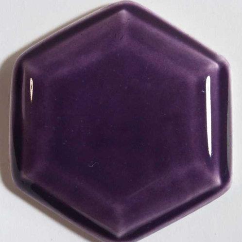 Глазурь Блестящая Фиолетовая S-0102-14