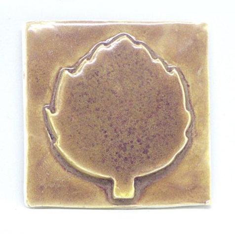 Глазурь KGE 118 Античный Розовый