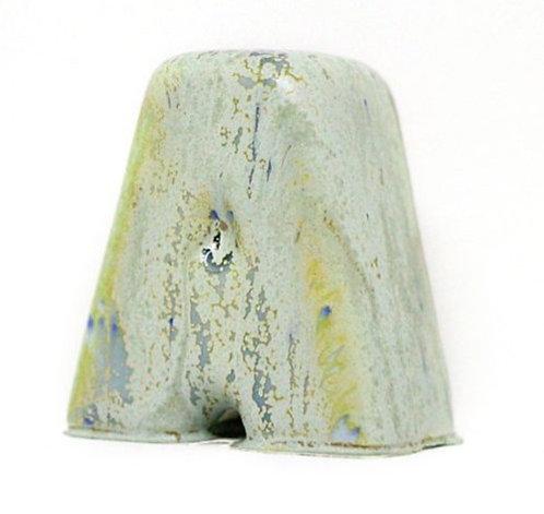 Глазурь KGE 209 Голубой Мрамор