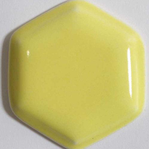 Жёлтый Пигмент S-4120