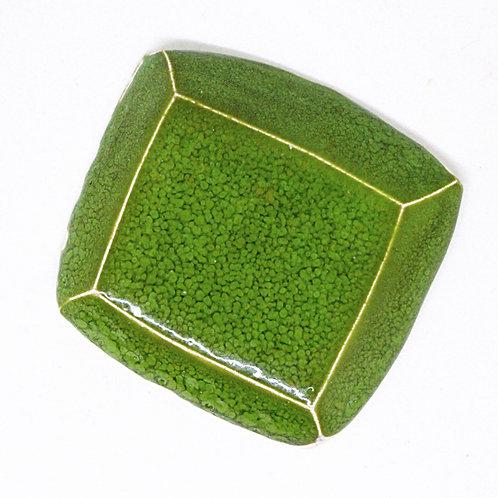 Глазурь KGG 115 Зеленый плющ