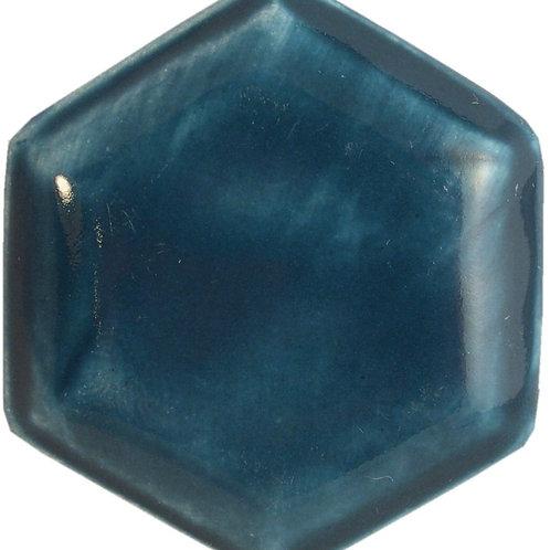 Тёмно-Голубой Кобальтовый Пигмент S-4122