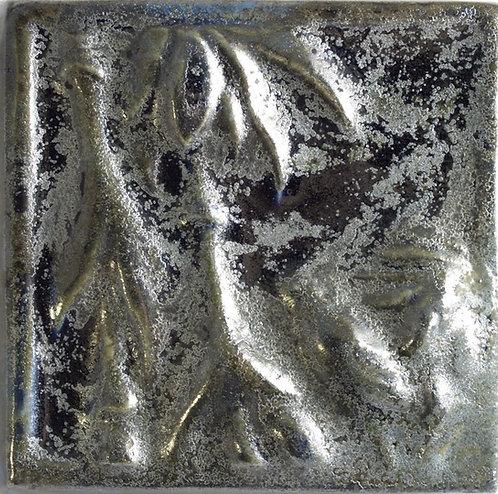 Глазурь Серебро, S-1421-18