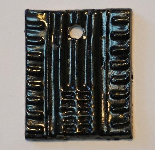 Глазурь Горький Шоколад (0,5 л)