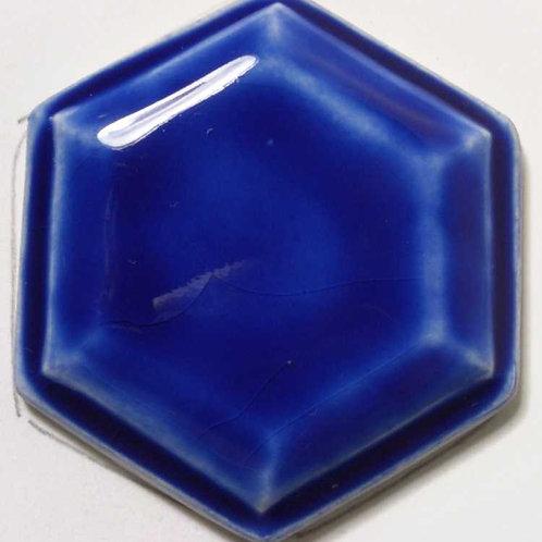 Синий Кобальтовый Пигмент S-4069