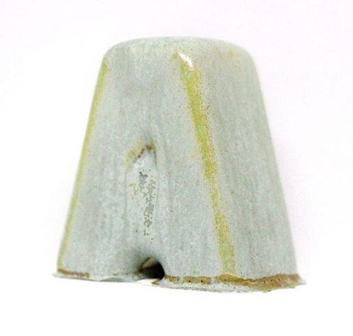 Глазурь KGE 72 Малахит 2