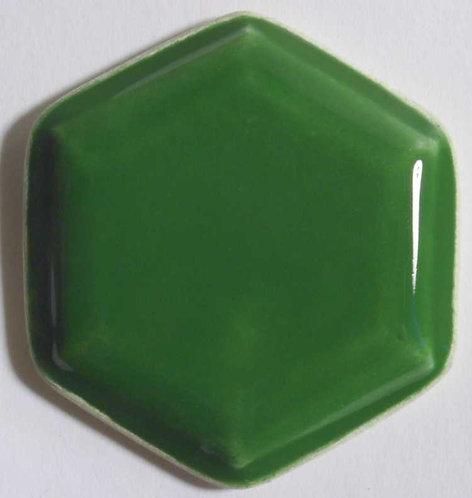 Зелёный Пигмент S-4021