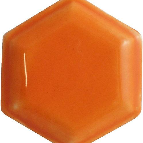 Оранжевый Пигмент S-4114