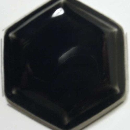 Чёрный Пигмент-2 S-4105