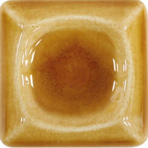 Глазурь KGG 120 Медовый коричневый