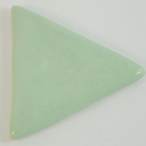 Эмаль зеленая
