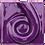 Thumbnail: Пигмент Фиолетовый S-4142