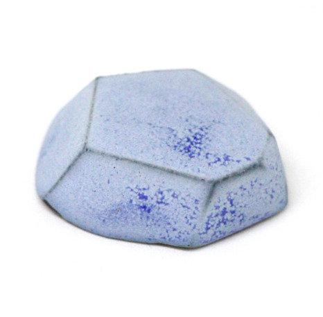 Глазурь KGS 61 Синий Камень