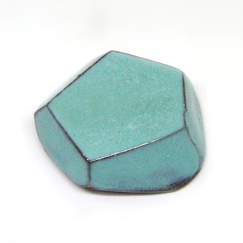 Глазурь KGE 262 Мятный зеленый