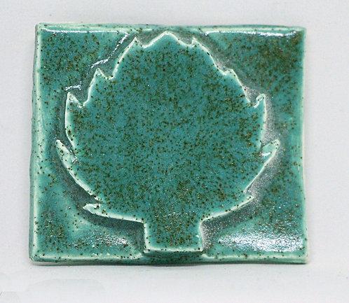 Глазурь KGE 36 Зеленый Песчаник