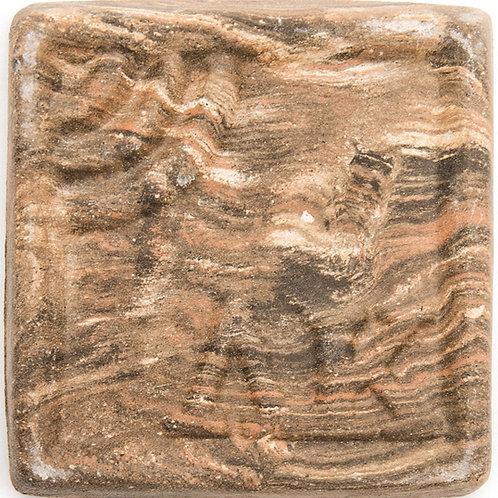 Каменная масса шамотная (0-0,5 мм) Witgert 4sf Сверхновая 1000-1200°c (от 2 кг)