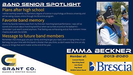 Emma Beckner, Senior.jpg
