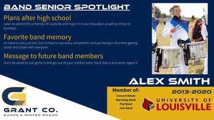 Alex Smith, Senior.jpg