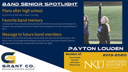 Payton Louden, Senior.jpg