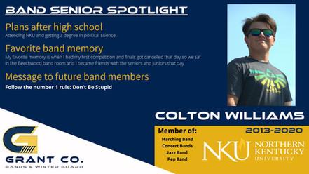Colton Williams, Senior.jpg