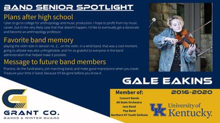 Gale Eakins, Senior 2.jpg