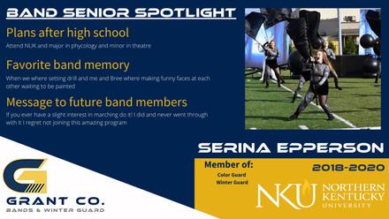 Serina Epperson, Senior.jpg