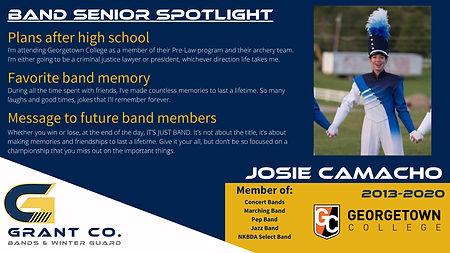 Josie Camacho, Senior.jpg